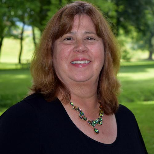 Carol Dassance