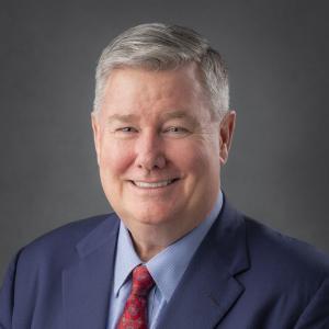 Marty Curran
